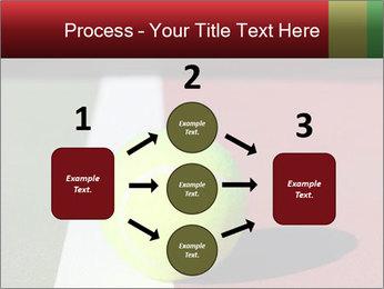 Tennis ball PowerPoint Templates - Slide 92