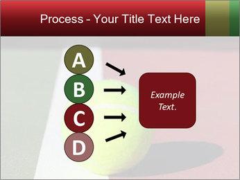 0000087028 PowerPoint Template - Slide 94