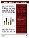 0000087028 Word Templates - Page 6