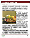 0000087028 Word Templates - Page 8