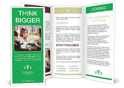 0000087029 Brochure Template