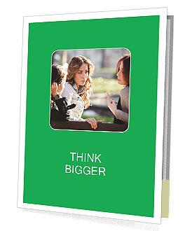 0000087029 Presentation Folder