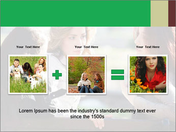 0000087029 PowerPoint Template - Slide 22