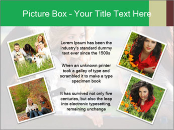 0000087029 PowerPoint Template - Slide 24