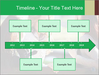 0000087029 PowerPoint Template - Slide 28