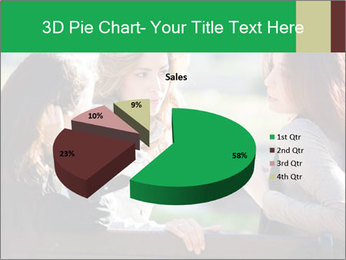 0000087029 PowerPoint Template - Slide 35