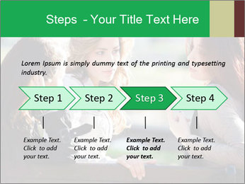 0000087029 PowerPoint Template - Slide 4
