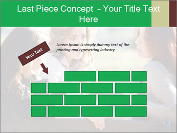 0000087029 PowerPoint Template - Slide 46