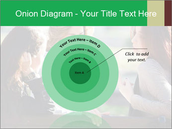 0000087029 PowerPoint Template - Slide 61