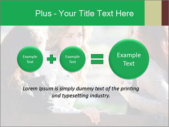 0000087029 PowerPoint Template - Slide 75