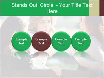 0000087029 PowerPoint Template - Slide 76