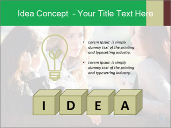 0000087029 PowerPoint Template - Slide 80