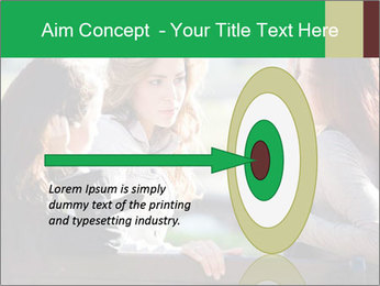 0000087029 PowerPoint Template - Slide 83