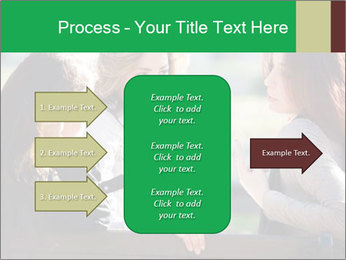 0000087029 PowerPoint Template - Slide 85
