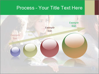 0000087029 PowerPoint Template - Slide 87
