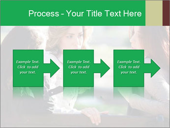0000087029 PowerPoint Template - Slide 88