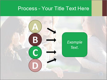 0000087029 PowerPoint Template - Slide 94