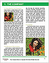 0000087029 Word Templates - Page 3