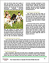 0000087029 Word Templates - Page 4