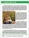 0000087029 Word Templates - Page 8