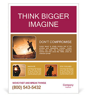 0000087030 Poster Template