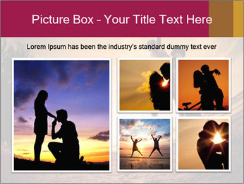 Happiness and romantic PowerPoint Templates - Slide 19