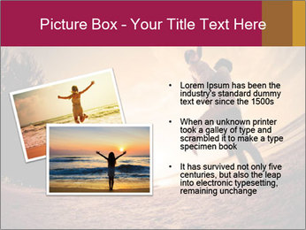 Happiness and romantic PowerPoint Templates - Slide 20