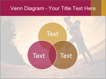 Happiness and romantic PowerPoint Templates - Slide 33
