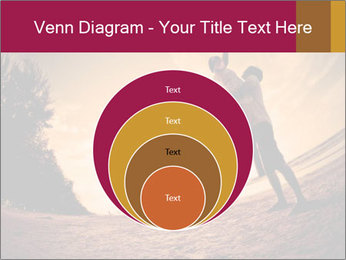 Happiness and romantic PowerPoint Templates - Slide 34