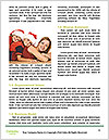0000087031 Word Template - Page 4
