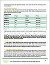0000087031 Word Template - Page 9