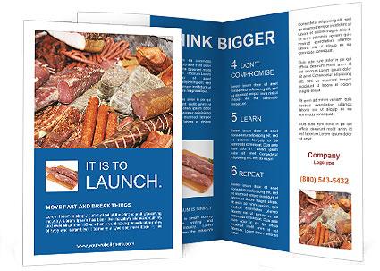 0000087032 Brochure Templates