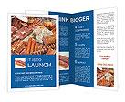 0000087032 Brochure Template