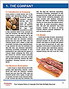 0000087032 Word Templates - Page 3