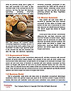 0000087032 Word Templates - Page 4