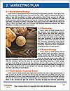 0000087032 Word Templates - Page 8