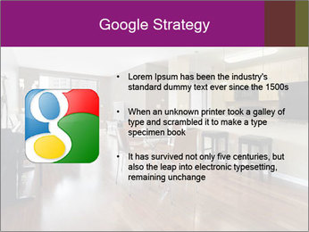 0000087033 PowerPoint Template - Slide 10