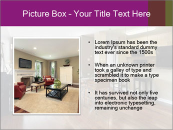 0000087033 PowerPoint Template - Slide 13