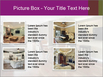 0000087033 PowerPoint Template - Slide 14