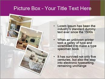 0000087033 PowerPoint Template - Slide 17