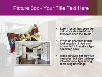 0000087033 PowerPoint Template - Slide 20