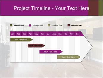 0000087033 PowerPoint Template - Slide 25
