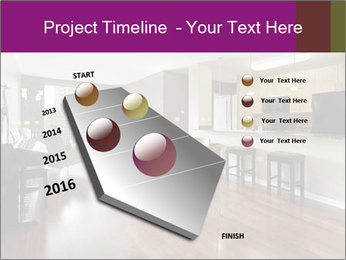 0000087033 PowerPoint Template - Slide 26