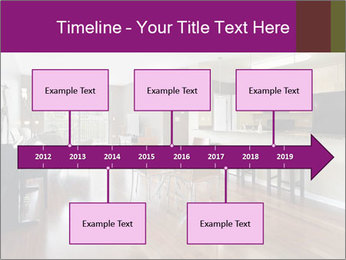 0000087033 PowerPoint Template - Slide 28