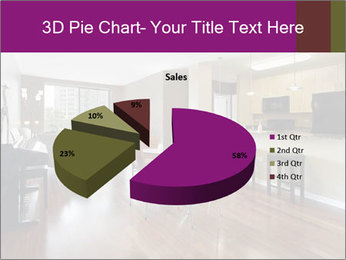 0000087033 PowerPoint Template - Slide 35
