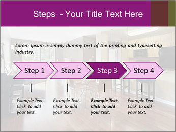 0000087033 PowerPoint Template - Slide 4