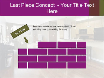 0000087033 PowerPoint Template - Slide 46