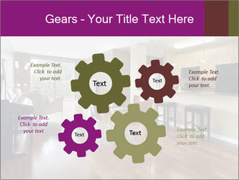 0000087033 PowerPoint Template - Slide 47