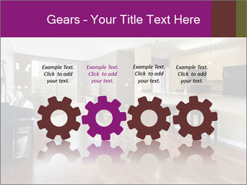 0000087033 PowerPoint Template - Slide 48