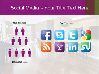 0000087033 PowerPoint Template - Slide 5